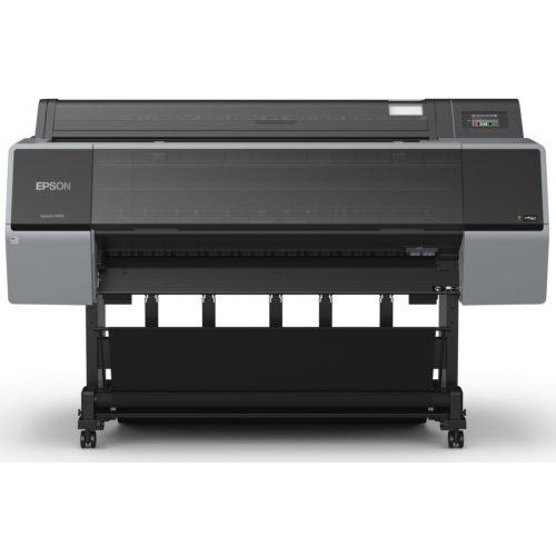 epson-traceur-jet-d-encre-surecolor-sc-p9500-largeur-44-1118mm-12-couleurs
