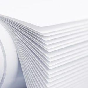 papier seul